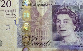 twenty_pound_note_580