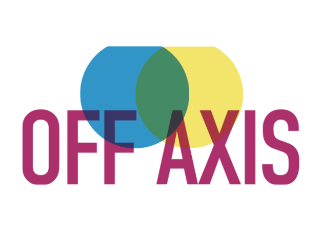 offaxis