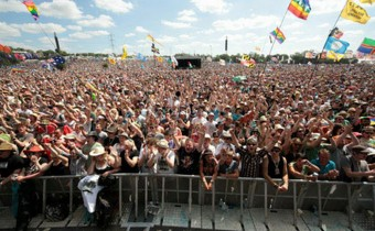 image-1-for-glastonbury-the-festival-begins-gallery-37172736